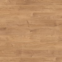 Quick Step Rustic Дуб Белый Светлый RIC1497