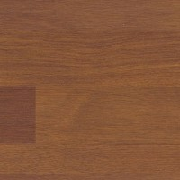 Dolce Flooring Мербау 2570