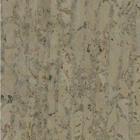 Пробковый пол Granorte Cork trend Chip Grey