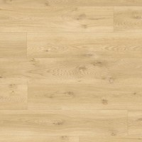 Quick-Step Lyvyn Бежевый Дуб BACL40018